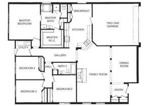 architecture floor plans architecture design yst pty ltd yst pty ltd