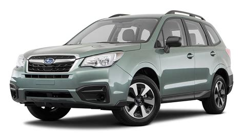 lease   subaru forester  manual awd  canada