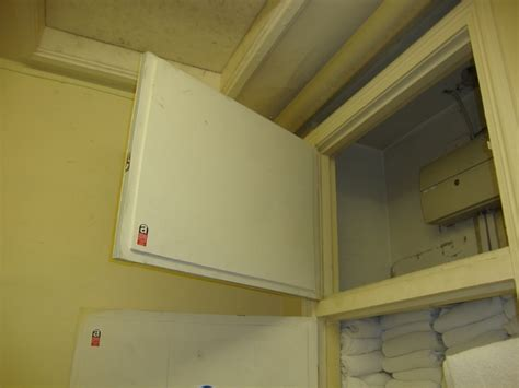 insulation board products bsafe consultancybsafe