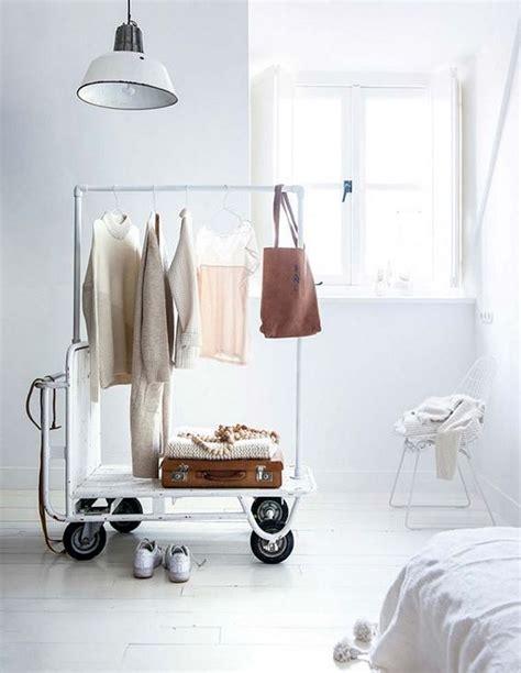 comment ranger sa chambre rapidement comment ranger sa maison 24 idées astucieuses et faciles