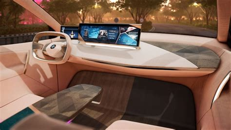 youre     consumer electronics show bmw