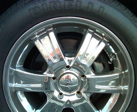 removing busted wheel lock clublexus lexus forum