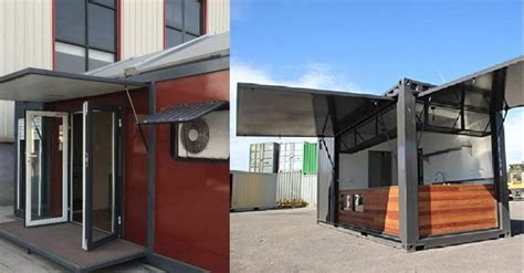 container housing manufacturers 9 amazing container houses you can buy on