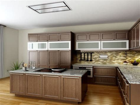 how to make a kitchen island ventilation for a frigidaire flair range 8737