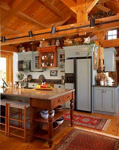 farmhouse kitchen ideas bud 835