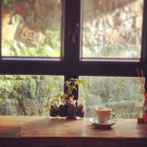 coffee   evening   window hong kong   eyes