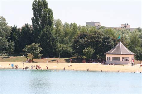 activit 233 s de loisirs toutes les activit 233 s de loisirs base de loisirs au lac de chalette sur