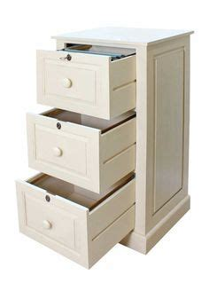 file cabinets that look like furniture home office furniture on pinterest solid oak computer