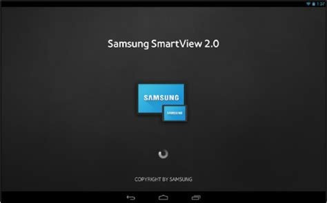 samsung smart tv games telecharger gratuit