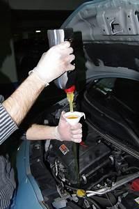 Mettre De L Essence Dans Un Diesel Pour Nettoyer : changement d 39 huile de boite et liquide de frein tuto aygo aygo toyota forum marques ~ Medecine-chirurgie-esthetiques.com Avis de Voitures