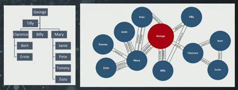 ways  data  telling    graph neoj graph