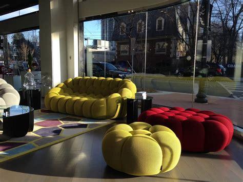 roche bobois   furniture stores friendship