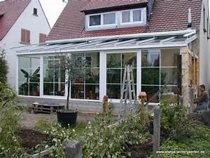 Beschattung Wintergarten Preise : wintergarten bilder ~ Frokenaadalensverden.com Haus und Dekorationen