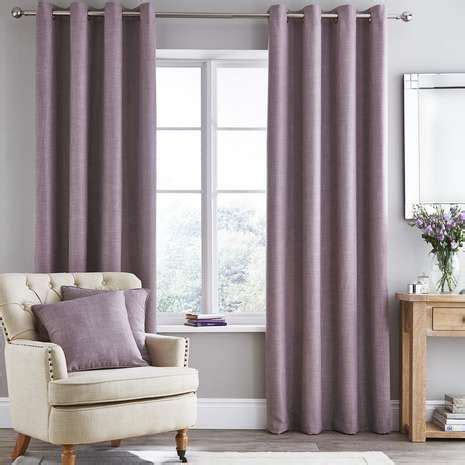 25 best ideas about mauve living room on
