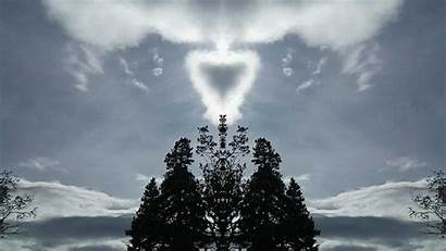 Meditation Afterwards Mass Global Happened Earth