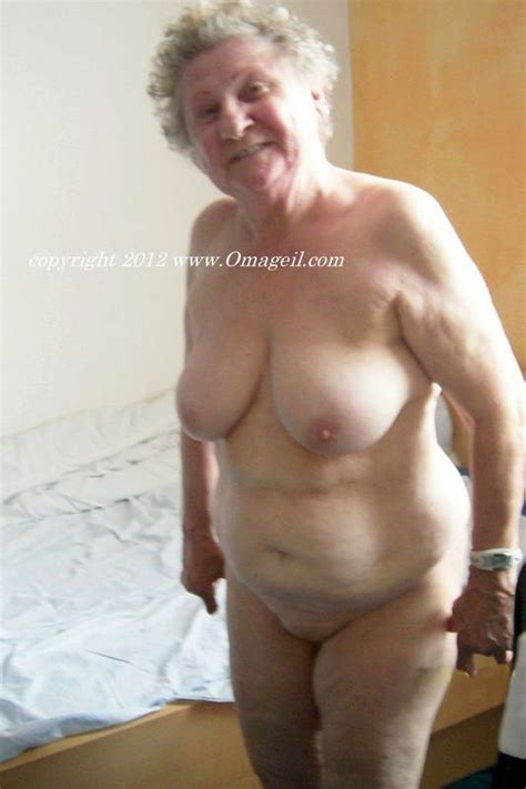 Arrow Best Granny And Mature Pics Page 3 Xnxx Adult Forum