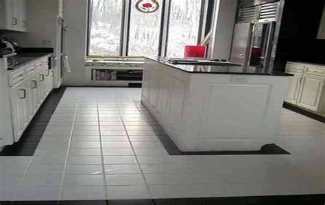 inexpensive kitchen flooring ideas cheapest kitchen flooring cheapest kitchen flooring installation ideas for planning cheap