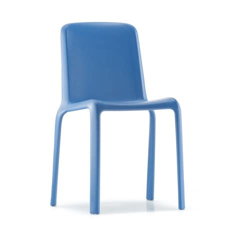 Pedrali Collection Snow 300 Injection Mould Side Chair   Pedrali Collection from Ultimate