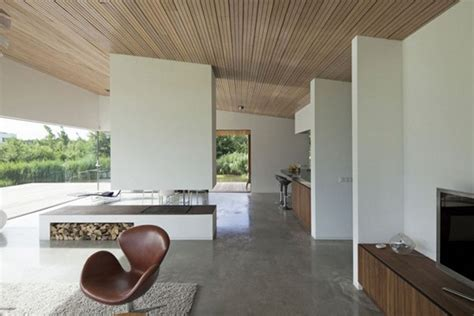 what is modern interior design spacious space contemporary modern villa interior design decobizz com