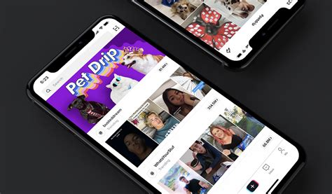 TikTok Was Installed More Than 738 Million Times in 2019 ...