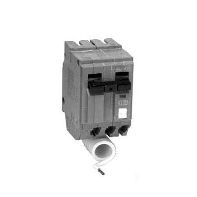 General Electric Thqlaf Pole Amp Arc
