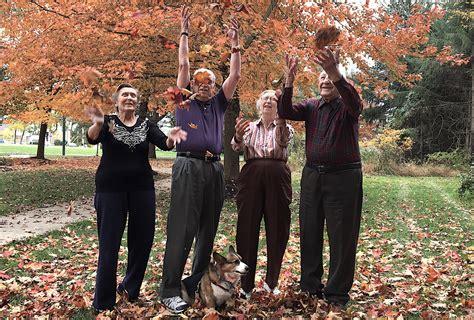 autumn admiration mcknights senior living