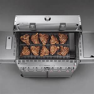 Weber grill günstig