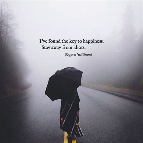 moving  quotes ive   key  happiness stay