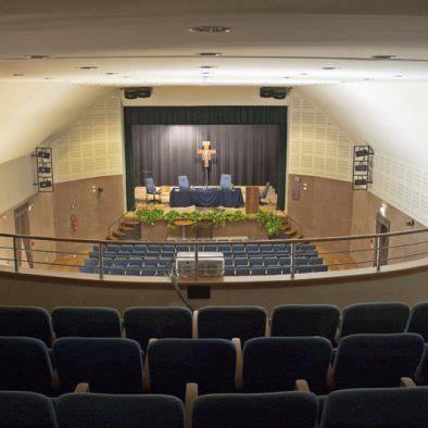 le stuoie assisi congressi congressi assisi
