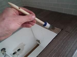 Ikea Spüle Einbauen : k chenarbeitsplatte zuschneiden und einbauen die ~ Orissabook.com Haus und Dekorationen
