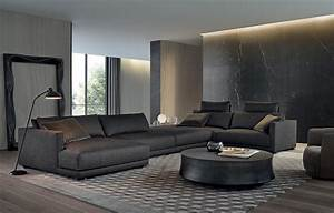 SOFAS - POLIFORM Bristol