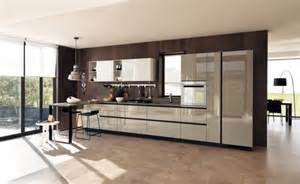 modern kitchens ideas ikea kitchen modern home design scrappy