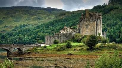Scotland Wallpapers Phones