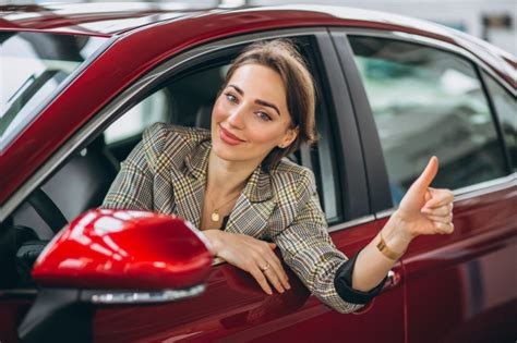 Auto insurance in nyc, ny (the complete guide). Why People Need New York Automobile Insurance
