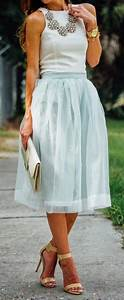 25 best ideas about wedding guest dresses on pinterest for Dresses for 60 year old wedding guest