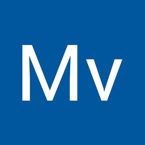 Mv md solim - YouTube