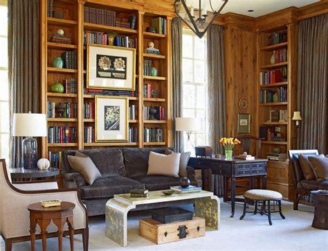 traditional home interior design traditional interior design beautiful home interiors
