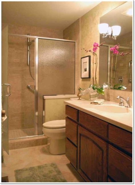 simple bathroom remodel ideas 42 ideas for the rustic bathroom design