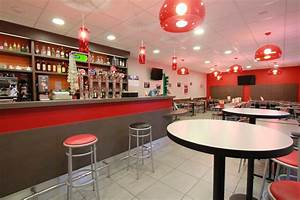 Bar D Interieur : bar tabac presse pmu la renaissance lundi 5 architecte d 39 int rieur ~ Preciouscoupons.com Idées de Décoration
