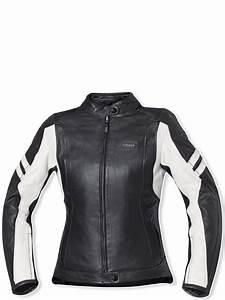 Taille Blouson Moto : blouson moto femme grande taille les vestes la mode sont populaires partout dans le monde ~ Medecine-chirurgie-esthetiques.com Avis de Voitures