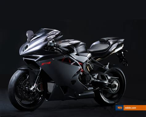 Mv Agusta F4 Image by 2007 Mv Agusta F4 1000 R Pics Specs And Information