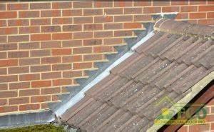 Install  U0026 Repair Roof Flashing In New Orleans