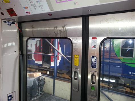 nettoyage si鑒e voiture le nettoyage des trains
