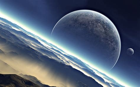 Mass Effect Wallpaper Hd Scientists Say That There Are 2 Planets Exist Beyond Pluto What Is This Sorcery Viralportal