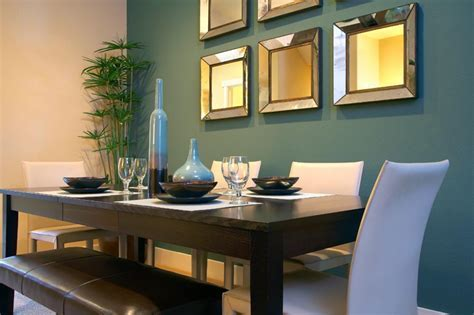 How to Choose a Wall Color   DIY