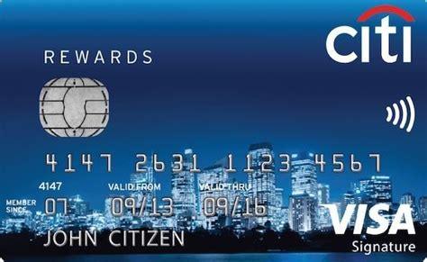 That's the address you provided on your application, unless you've since moved and updated your information. Citi to offer $335 million in refunds to credit card customers | AL.com