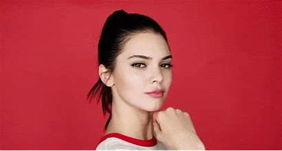 Kendall Jenner Eyebrows Puberty Shave Fail Beauty