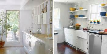 ideas for small kitchen designs small house kitchen ideas kitchen decor design ideas