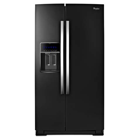 kitchen appliances storage whirlpool gold wrs965ciae 24 5 cu ft counter depth 2186