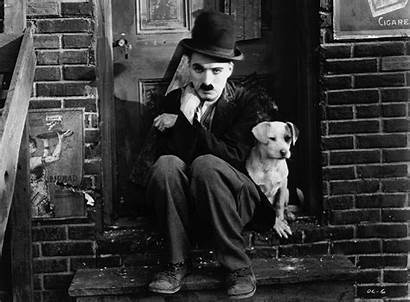 Chaplin Charlie Hq Wallpapers